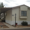 Mobile Home for Sale: 2 Bed 2 Bath 1988 Kaufman And Broad