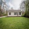 Mobile Home for Sale: Modular,Ranch, Single Family - Massillon, OH, Massillon, OH