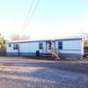 Mobile Home for Rent: Traditional, Manufactured - Scott, LA, Scott, LA