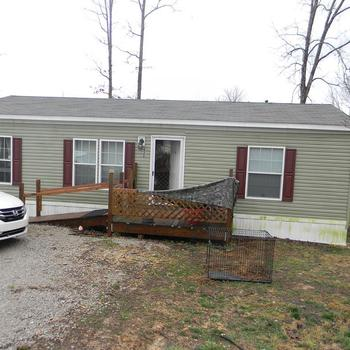 mobile homes for sale near cookeville tn rh mhbay com