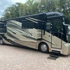 RV for Sale: 2011 42M