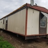Mobile Home for Sale: Singlewide home for SALE , San Antonio, TX