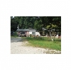 Mobile Home for Sale: Residential, Manufactured - Fletcher, MO, Fletcher, MO