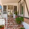 Mobile Home for Sale: Mobile - Thousand Oaks, CA, Thousand Oaks, CA