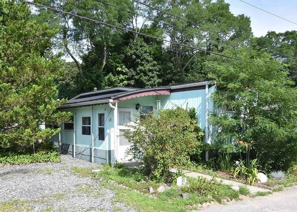 Photo of Mobile Home Mobile Home for