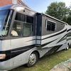 RV for Sale: 2005 LAND YACHT 396XL
