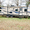 RV for Sale: 2014 SUNSET TRAIL 188BH