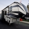 RV for Sale: 2019 Fuzion 427