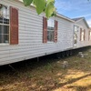 Mobile Home for Sale: DOUBLEWIDE W/ GREAT LAYOUT, FINANCING AVAIL, Orangeburg, SC