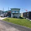 Mobile Home for Sale: 1 Bed/1 Bath With Bonus Room, Lakeland, FL