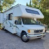 RV for Sale: 2004 ULTRA