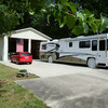 RV for Sale: 2001 U320
