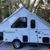 RV for Sale: 2018 EXPEDITION SB