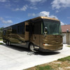 RV for Sale: 2010 VENTANA 4386