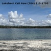 RV Lot for Sale: Amazing Private Lake Waterfront with Private Beach!, Alford, FL