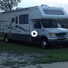 RV for Sale: 2003 Ultra 6331