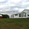 Mobile Home for Sale: Ranch, Manufactured - Oakland, IL, Oakland, IL