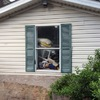 Mobile Home for Sale: NC, KILL DEVIL HILLS - 2000 OAKWOOD single section for sale., Kill Devil Hills, NC