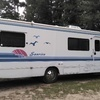 RV for Sale: 1995 ITASCA SUNDANCER 27P