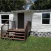 Mobile Home for Sale: Mobile Home - LUTZ, FL, Lutz, FL