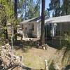 Mobile Home for Sale: Manufactured - Flagstaff, AZ, Flagstaff, AZ