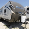 RV for Sale: 2012 Outback 275RB