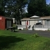 Mobile Home for Sale: Mobile Home, Manuf/Mobile - Danville, NH, Danville, NH