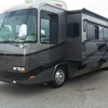 RV for Sale: 2005 CRUISE AIRE LX  3845