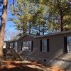 Mobile Home for Sale: GA, PERRY - 2002 PALM HARB multi section for sale., Perry, GA