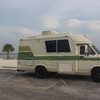 RV for Sale: 1977 CONCOURSE