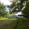 Mobile Home for Sale: Single Family Residence - Kiln, MS, Kiln, MS