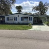 Mobile Home for Sale: 1979 Schu