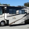 RV for Sale: 2007 Bounder 38S Triple-Slide Full Body Paint 330hp Diesel