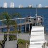 Mobile Home for Sale: Mobile/Manufactured - Jensen Beach, FL, Jensen Beach, FL