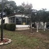 Mobile Home for Sale: Nice & Spacious 2 Bed/2 Bath Home, Brooksville, FL