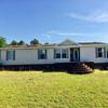 Mobile Home for Sale: Manufactured Home - Roseboro, NC, Roseboro, NC