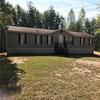Mobile Home for Sale: Manufactured - Mount Airy, NC, Mount Airy, NC