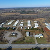 Mobile Home Park for Sale: BLACKBURN MANUFACTURED HOME COMMUNITY, Athens, AL