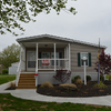 Mobile Home Park for Directory: Greenbriar Village, Bath, PA