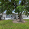 Mobile Home for Sale: Mobile Home - Sulphur, LA, Sulphur, LA