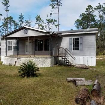 mobile homes for sale near fort mccoy fl usa 11 listed rh mobilehome net