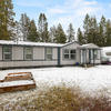 Mobile Home for Sale: Manufactured On Land, Northwest,Other - La Pine, OR, La Pine, OR