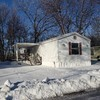 Mobile Home for Sale: 3 bedroom/2 bath available soon! Won't last long!, Rock Island, IL