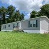 Mobile Home for Sale: KY, OLIVE HILL - 2018 THE A.T.S single section for sale., Olive Hill, KY