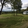 Mobile Home for Sale: Mobile Home, Manuf/Mobile,Single Wide,w/Addition - Stewartstown, NH, Stewartstown, NH