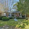 Mobile Home for Sale: Single Family Residence - Biloxi, MS, Biloxi, MS