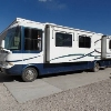 RV for Sale: 2004 Condor 1351