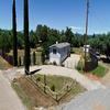 Mobile Home for Sale: Single, Mobile Land - Anderson, CA, Anderson, CA