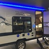 RV for Sale: 2019 CHEROKEE 16FQ
