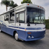 RV for Sale: 2003 HORIZON 36LD